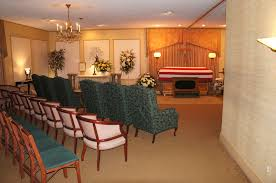 funeral home interiors tour our facility white funeral home milford ct