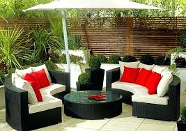 better homes and garden outdoor furniture aussiepaydayloansfor me