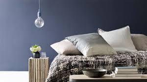 peinture chambre bleu choisir couleur peinture chambre decoration couleur mur chambre