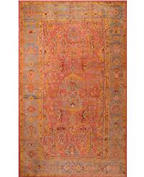 Oriental Rug Cleaning Scottsdale 20 Best Antique Rugs U0026 Carpets Images On Pinterest Carpets