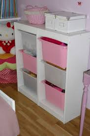 petit meuble pour chambre petit meuble bar gemendebat