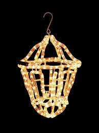 Festive Outdoor String Lights by Xmas Lantern Lights Outdoor Roselawnlutheran