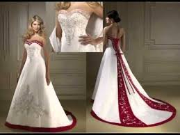 white wedding dress white wedding dress the color