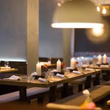 deutsche küche berlin mitte restaurant deutsche küche berlin home design ideen