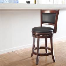 Cheap Bar Stools For Sale by Dining Room Wonderful Metal Bar Stools No Back Tall Bar Stools