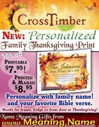scripture gifts 9 best custom scripture gifts from crosstimber images on