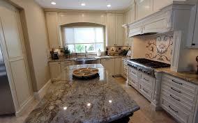 kitchen kitchen makeovers kitchen renovation kitchen cabinets