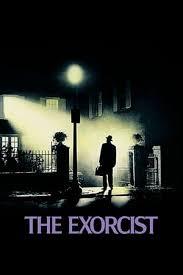 nonton film the exorcist online nonton film the exorcist 1973 film streaming download film bioskop