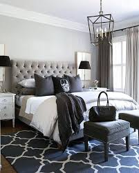 black bedroom decor cool bedroom decor tarowing club