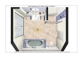 Weie Badmbel Eckschrank Badezimmer Dekorieren Ideen Für Zuhause Inspiration