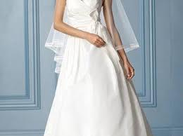 Wedding Dresses Gowns Wedding Dresses Beach Wedding Dresses Designer Casual
