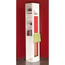 colonne de cuisine but but colonne salle de bain galerie avec cuisine meuble colonne con