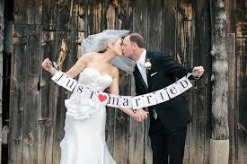 wedding photographers wi just married mccray photography lake geneva door