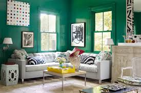 living room sets setupdecorating cozy green livingroom colors