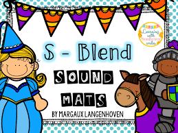rhyming words and sentence starters by joop09 teaching resources