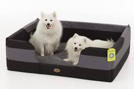 tough dog beds waterproof tough durabed dog bed from four seasons