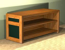 Shoe Storage Ottoman Bench Diy Shoe Storage Bench Plans Diy Pallet Shoe Storage Bench