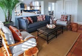 Interior Floor Tiles Design Living Room Terracotta Tile Floors Zillow Digs Zillow
