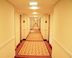 corridor lighting hotel designs view image corridor lighting by suprin throughout