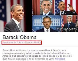 profecias cristianas para el 2016 la profecía de edgar cayce obama es el último presidente de eeuu