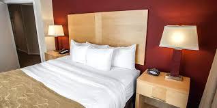 2 bedroom suite hotel chicago bedroom impressive 2 bedroom suite hotel chicago for executive