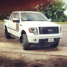 Awesome Toyo Open Country At2 Extreme Reviews Toyo Open Country A T Ii Page 59 Ford F150 Forum Community