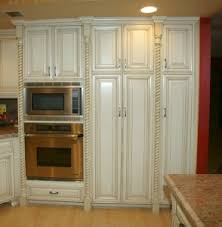 replacement kitchen cabinet doors custom cabinet door replacement reborn cabinets inc