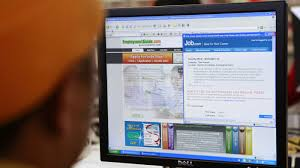 Jobs Resume Submit by Job Applicants Are Wary Of Firms U0027 Resume Sorting Software Npr