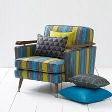 Warwick Upholstery Cushions 101 The Ultimate Finishing Touch Fabrics Upholstery