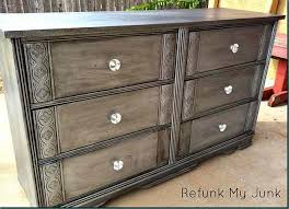 Bedroom Furniture Dresser Minimal Bedroom Makeover Diy Projects Craft Ideas How To S For