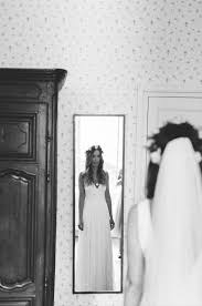 wedding dress lyrics fridaybride 70 phil