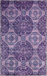 purple area rugs 57 off free shipping bold rugs