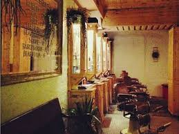 Latest Barber Shop Interior Design Sixteen Of The Best Indie Barbershops In New York City