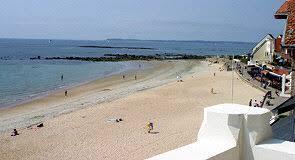 chambre d hote larmor plage chambre d hôtes larmor plage location vacances le morbihan