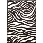 Zebra Print Area Rugs Area Rugs Lowes As Large Area Rugs With Perfect Zebra Print Area