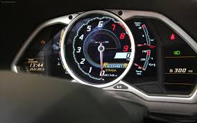 Lamborghini Aventador Lp700 4 Roadster - lamborghini aventador lp700 4 roadster 2014 widescreen exotic car