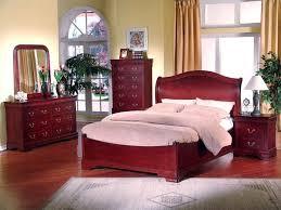 Bedroom Sets Bobs Furniture Store 67 Best Bedroom Set Images On Pinterest Bedrooms Child Room And