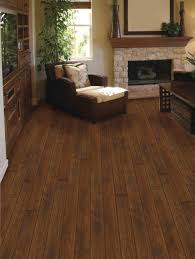 Black Wood Effect Laminate Flooring Golden Select Black Oak Laminate Flooring