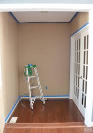 painting interior walls how to paint walls prepare interior walls