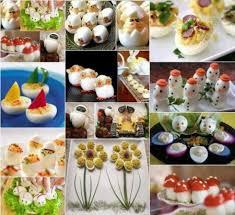 astuce cuisine facile idées et astuces cuisine dziriya