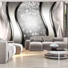livingroom wallpaper wallpaper living room bathroom wallpaper wayfair co uk