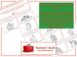 math ten frame train by swelch resources teaching resources tes