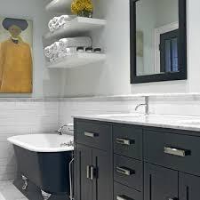 Costco Bathroom Vanities Costco Bathroom Vanities Design Ideas