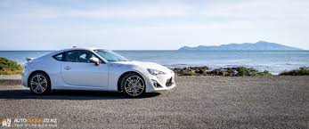 86 Gts Review 2014 Toyota 86 Gt U2013 Car Review Drive Life