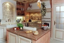 cuisine provencale cuisine provencale argileo