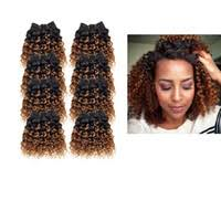 gg extensions wholesale ombre curly hair weave buy cheap ombre