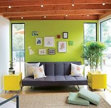 49 best paintright colac green interior colour schemes images on