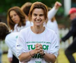 Jo Bench Age Jo Cox Yorkshire Mp U0027shot And Stabbed U0027 In Her Constituency Surgery