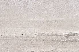 white wall white wall beton monolith background textured natural cement