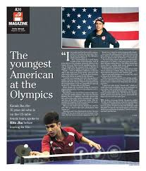 Us Table Tennis Team 60 Best Table Tennis Images On Pinterest Ping Pong Table Ping